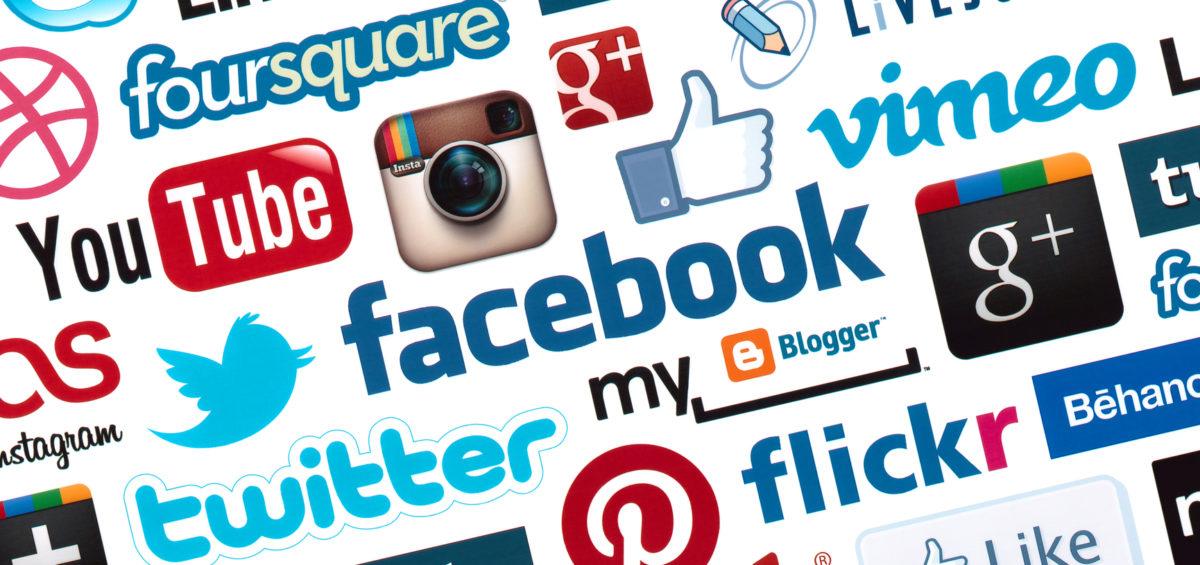 Come promuovere il tuo ristorante su Facebook